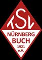 TSV Nürnberg-Buch 1921 e.V. Logo